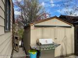 140 Hillside Terrace - Photo 28