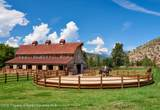 425 Aspen Valley Ranch Road - Photo 10