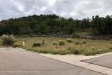 168 Sage Meadow Road - Photo 3