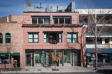 508 Cooper Avenue - Photo 1