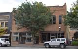 826 Grand Avenue - Photo 1
