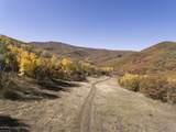 4378 County Rd 134 - Photo 66