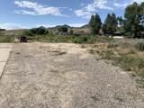 347 Dogwood Drive - Photo 2