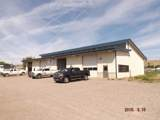28485 Highway 6 & 24 - Photo 1