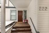 222 Hopkins Avenue - Photo 30