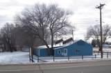 485 Riverview Avenue - Photo 1