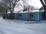 485 Riverview Avenue - Photo 4