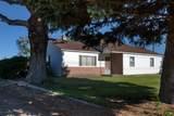 8801 2100 Road - Photo 1
