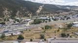 7094 Highway 82 - Photo 21