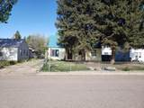 430 Washington Street - Photo 1