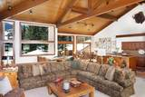 701 Snowmass Club Circle - Photo 10