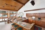 701 Snowmass Club Circle - Photo 13