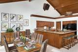 701 Snowmass Club Circle - Photo 14