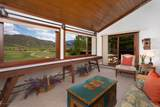 701 Snowmass Club Circle - Photo 16