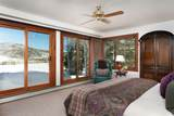 701 Snowmass Club Circle - Photo 19