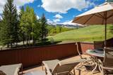 701 Snowmass Club Circle - Photo 2