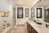 701 Snowmass Club Circle - Photo 22