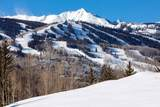 701 Snowmass Club Circle - Photo 28