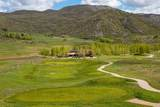 701 Snowmass Club Circle - Photo 38