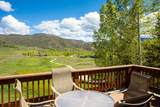 701 Snowmass Club Circle - Photo 39
