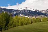 701 Snowmass Club Circle - Photo 4