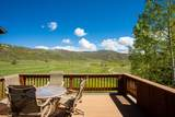 701 Snowmass Club Circle - Photo 42