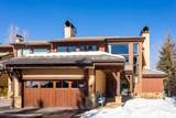 701 Snowmass Club Circle - Photo 5