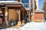 701 Snowmass Club Circle - Photo 6
