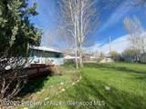 365 Woodbury Drive - Photo 18