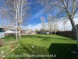 365 Woodbury Drive - Photo 19