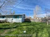 365 Woodbury Drive - Photo 20