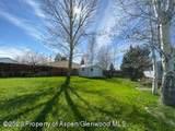 365 Woodbury Drive - Photo 21