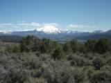 2415 Elk Springs Drive - Photo 1