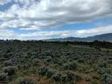 1080 Elk Springs Drive - Photo 4