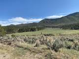 00 Rifle Creek Road - Photo 5