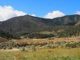 00 Rifle Creek Road - Photo 6