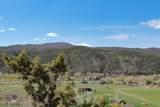 360 Cerise Ranch Road - Photo 4