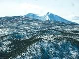 360 Cerise Ranch Road - Photo 5