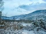 360 Cerise Ranch Road - Photo 7