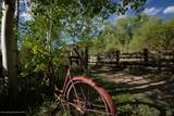 1625 +2 Prince Creek Road Road - Photo 77