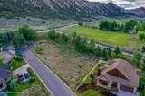 S15 Saddleback Road - Photo 10