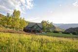 0565 Faranhyll Ranch Road - Photo 1