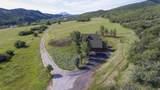 0565 Faranhyll Ranch Road - Photo 3