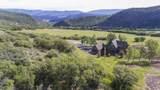 0565 Faranhyll Ranch Road - Photo 4