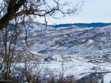 686 Oak Ridge Road - Photo 23