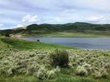 23360 Postrider Trail - Photo 10