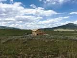 23360 Postrider Trail - Photo 7
