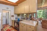 206 Meadow Road - Photo 12