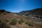 TBD Castle Valley Boulevard - Photo 10