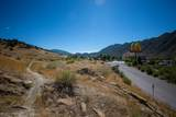TBD Castle Valley Boulevard - Photo 14